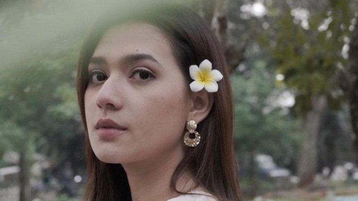 5 Fakta Mayang Yudittia Pemeran Michelle Di Sinetron Ikatan Cinta Ternyata Mama Muda Surya