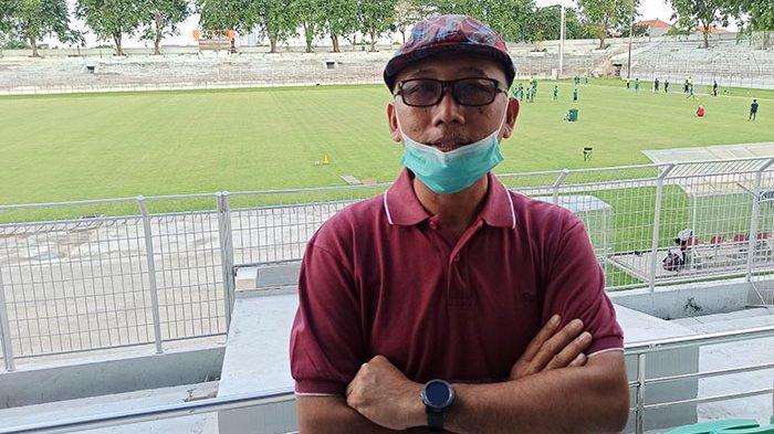 Hizbul Wathan FC FC Perpanjang TC di Malang Setelah Kick-off Liga 1 2021 Ditunda