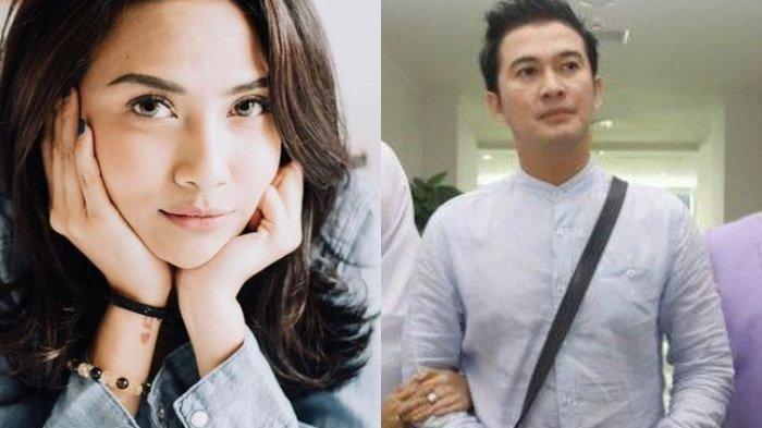 Mantan Pacar Vanessa Angel, Mandala Shoji Kini Jadi Buron dan Postingannya Diserbu Netizen