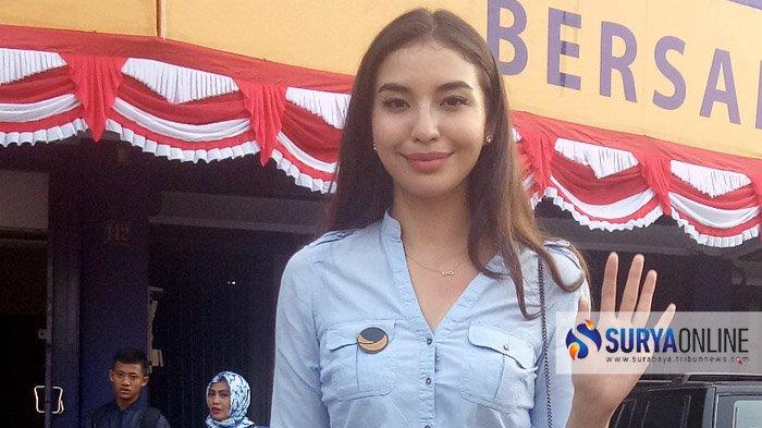 Manohara hingga Haryono Isman tak Lolos ke DPR RI Dapil Surabaya-Sidoarjo, NasDem Gugat Hasil Rekap