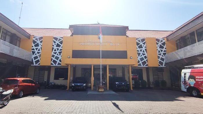 Pemeriksaan Masih Terus Berlanjut, Penyidik KPK di Probolinggo Kembali Panggil 4 Saksi