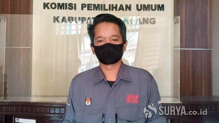 Imbas Pandemi Covid-19, Pilbup Malang 2020 Dirasa Paling Berat Daripada Sebelumnya