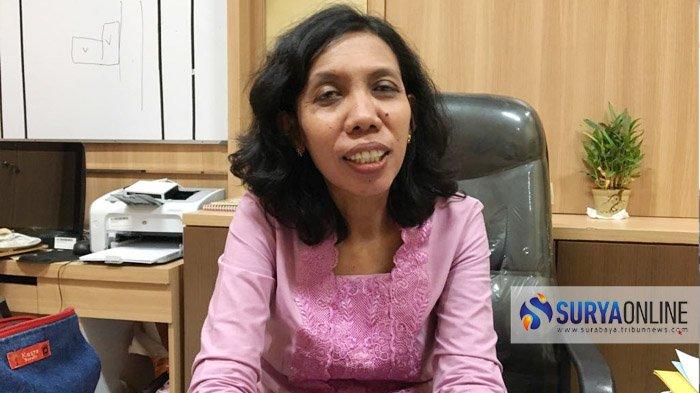 Rumah Dinas Pemkot Surabaya untuk Pegawai kini Bisa Jadi Hak Milik Penghuninya