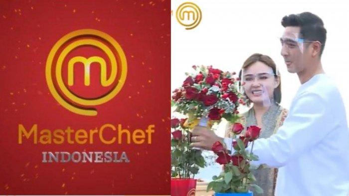 Hasil MasterChef Indonesia 8 Episode 3 Juli: Spesial Ikatan Cinta & Jesselyn, Thea, Nadia Terancam