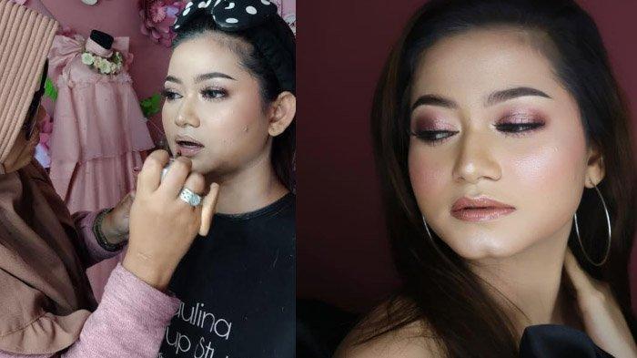 Prediksi Tren Make Up 2020: Warna Senja ala Thailand dan Natural Korea, ini Beberapa Perbedaannya