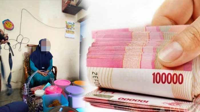 Kisah Guru TK di Malang Nyaris Bunuh Diri Diteror Debt Collector, Pinjol Beranak Pinak Rp 40 Juta