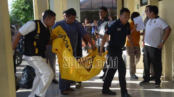 Satu Tahun Bom Surabaya - News Analysis : 7 Anak Pelaku Bom Surabaya Perlu Proses Pendampingan