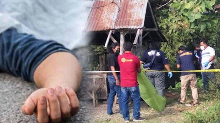 Sosok Remaja Gaul yang Tewas Bersimbah Darah di Lumajang Terungkap, Kakak: Adik Tak Punya Musuh