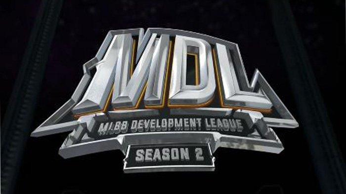 Hasil Playoff MDL Season 2: RRQ Sena Tundukkan Evos, Tantang Siren Esports di Babak Grand Final