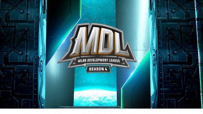 Jadwal MDL Season 4 Week 4: GPX Masih di Zona Merah, Big Match Bigetron vs EVOS