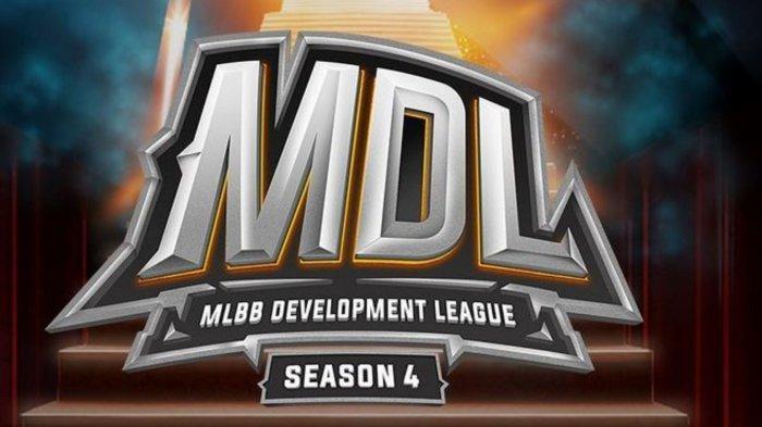Jadwal MDL Season 4 Sabtu 17 Juli 2021: 5 Tim Berebut Tiket Regular, Keuntungan XCN West Bandits