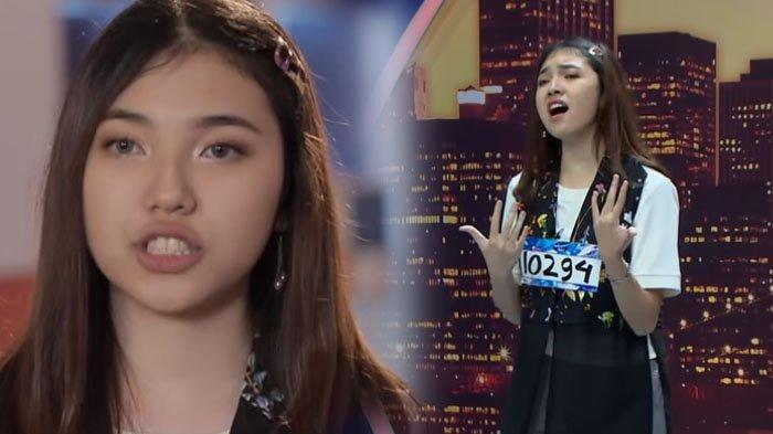 FAKTA Kematian Melisa Sidabutar Indonesian Idol, Kondisi saat Audisi Diungkap Rekan Seperjuangan