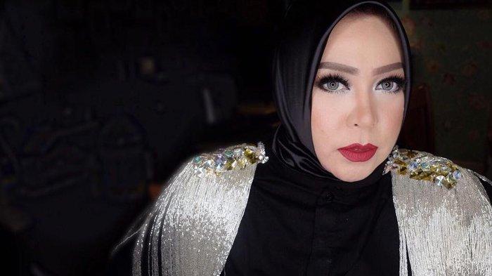 Lirik dan Chord Lagu Denting - Melly Goeslaw yang Viral di TikTok, Rintik Gerimis Mengundang
