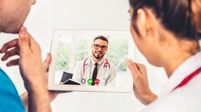 Mengenal Lifepack, Aplikasi untuk Konsultasi Dokter Online dan Tebus Obat Tanpa Antre
