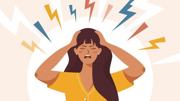 LIFEPACK: Mengenal Obat Benzodiazepine Untuk Mengatasi Serangan Cemas, Simak Efek Sampingnya