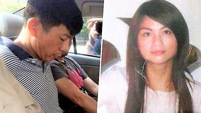 Menolak Berhubungan Badan, Perawat Cantik Ini Dibunuh. Pelaku Nekat Mau Setubuhi Jasad Korban