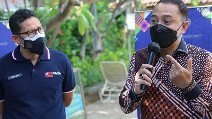 Surabaya Ditunjuk Jadi Pilot Project Wisata Medis, Targetnya Serap 11 Miliar Dollar Dana ke LN