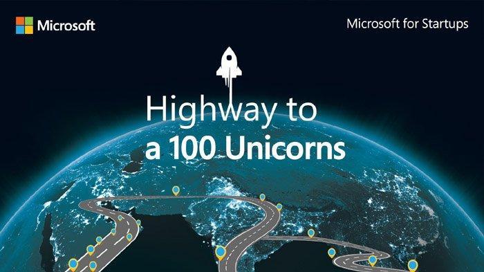Microsoft Mengembangkan Inisiatif