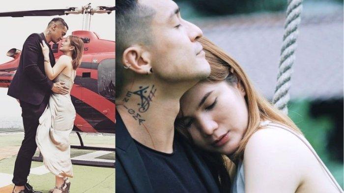 Biodata Miller Khan, Aktor asal Malaysia yang Lamar Pacarnya di Helikopter, Ini Perjalanan Karirnya
