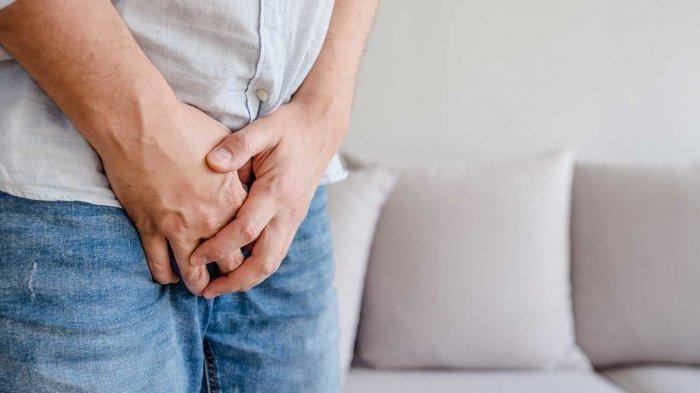 LIFEPACK: Mengenal Mirabegron, Obat untuk Penderita Kandung Kemih Over Reaktif