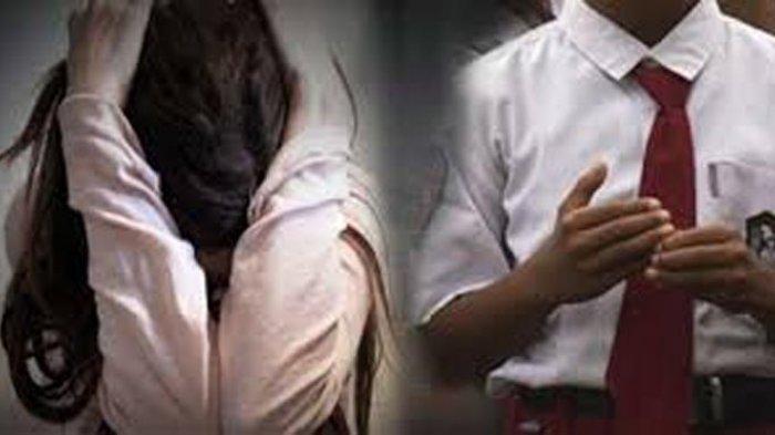Misteri Murid SD Hamili Siswi SMA, WCC Nurani Perempuan: Dari Mana Tahu Soal Hubungan Badan