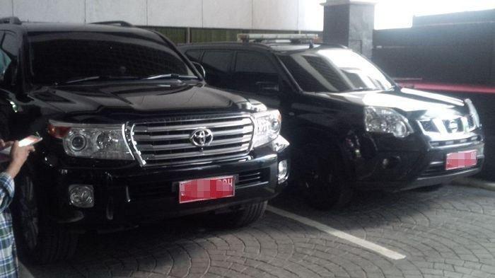 Pakde Karwo Larang Pemakaian Mobil Dinas Berpelat Merah untuk Kepentingan Mudik Lebaran