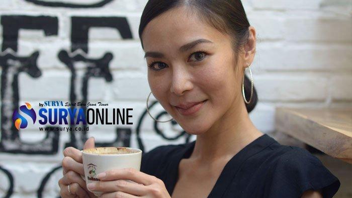 Potret Natasha Oen, Perjuangan Meraih Impian