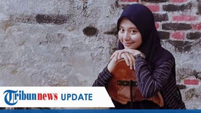 Motif Pembunuhan Keji Wina Ardiani Mahasiswi Universitas Bengkulu, Polisi Ungkap Kronologi & Fakta