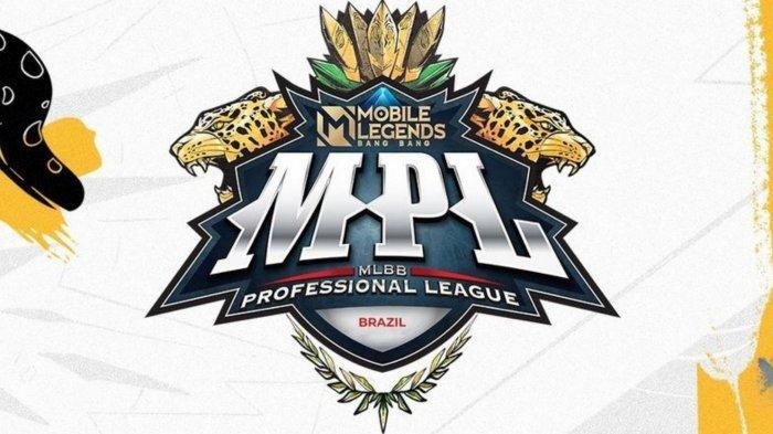 MPL Brazil Segera Hadir, Bakal Jadi Skena Professional Mobile Legends Pertama di Luar Asia Tenggara