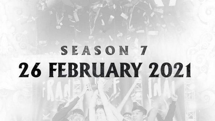 Bursa Pelatih MPL Season 7 Tak Kalah Panas, Acil CLBK ke RRQ Hoshi, Tiga Tim Masih Tanda Tanya