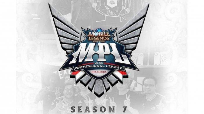 Daftar Lengkap Pemain dan Tim di MPL Season 7, Dimulai 26 Februari 2021, Siapa Pemenangnya?