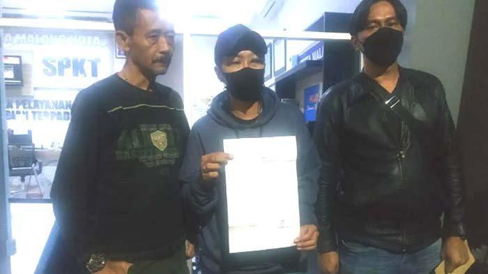 Bos Restoran dan Hiburan Malam di Kota Malang Dilaporkan Polisi terkait Dugaan Penganiayaan Karyawan