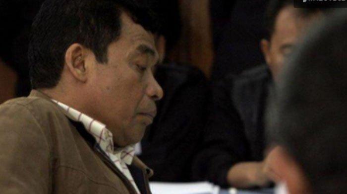 Siapa Muchdi Pr, Eks Danjen Kopassus yang Lengserkan Tommy Soeharto di Partai Berkarya? Karir Moncer