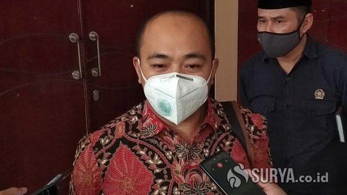 KPU Umumkan Syarat Pencalonan, Regulasi Soal Gus Ipul Maju di Pilwali Kota Pasuruan Segera Turun