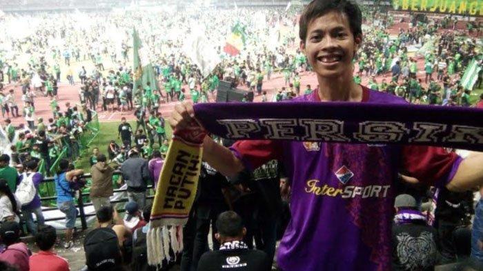 Respons Suporter Persik Kediri soal Wacana Liga 1 Digelar Tanpa Suporter dan Larangan Nonton Bareng