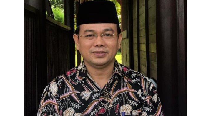 Assoc Prof Muhammad Turhan Yani, Ketua Komisi MUI Jatim: Spirit Ramadhan dan Pengamalan Pancasila