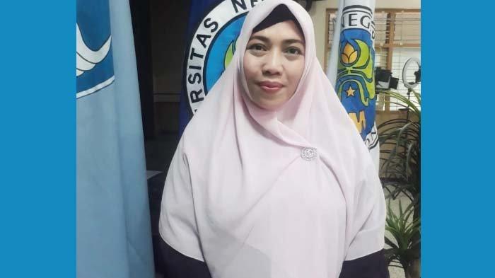 Sekretaris Komisi Pemberdayaan Perempuan MUI Jatim Dr Hj Muslihati: Manajemen Rindu Idul Fitri