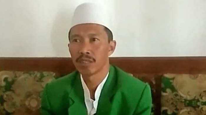 2 Periode untuk Jokowi, Segenap Elemen Masyarakat Wilayah Kabupaten Mojokerto Ucapkan Selamat