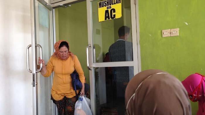 Pengelola akan Kaji Tarif Jasa Toilet di Musala Terminal Bungurasih yang Dikeluhkan Jemaah