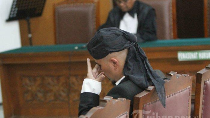 Doa Ahmad Dhani Saat Dililit Utang, Istrinya Mulan Jameela Malah Pamer Rumah Mewah