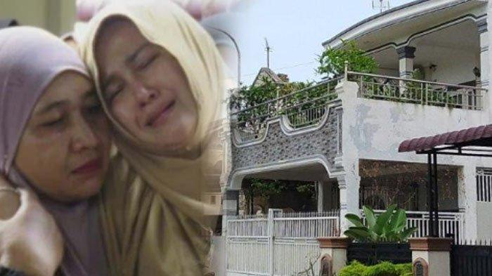 Nasib Harta Rp 48 Miliar Hakim Jamaludin seusai Istri, Zuraida Otaki Pembunuhannya, Jatuh ke Mereka