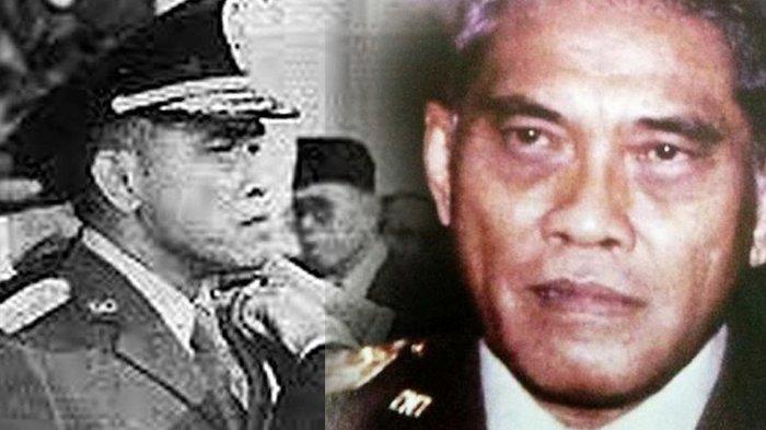 Nasib Miris Jenderal TNI Benny Moerdani Setelah Soeharto Marah, Tetap Setia Meski Sudah Dijauhi