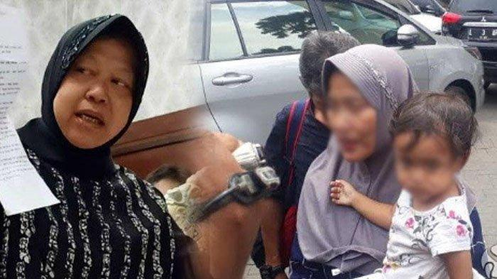Nasib Zikria Dzatil Si Penghina Risma setelah Bebas Penjara tapi Kasus Berlanjut & Kronologi Lengkap