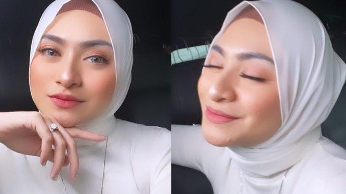 Penampilan Nathalie Holscher Bikin Guru Ferdi Pangling hingga jadi Gosip, Reaksi Sule Jadi Sorotan