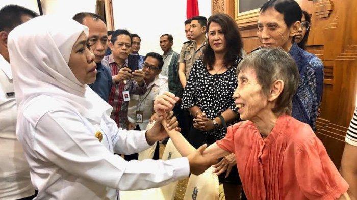16 Korban Bom Surabaya Dapat Kompensasi dari Negara. Total Rp 1,1 Miliar