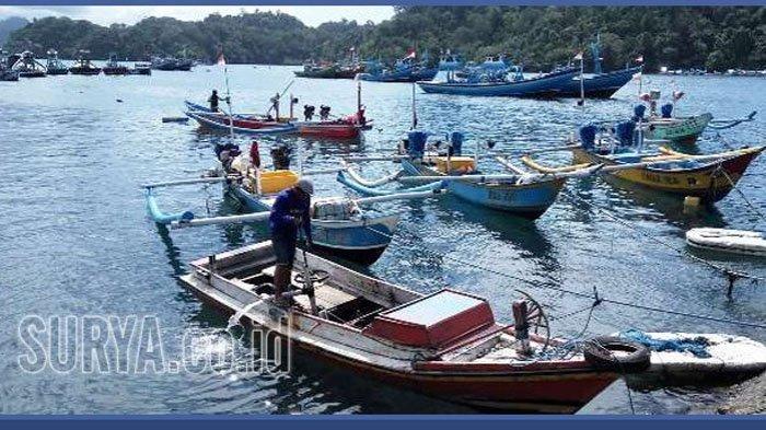 Fasilitasi Nelayan Kecil, Pemkab Malang Bakal Tambah Tempat Pelelangan Ikan