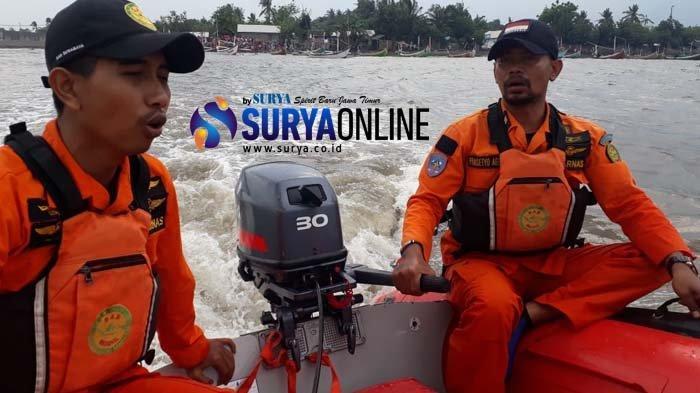 Bocoran Formasi CPNS 2021 Basarnas: 189 Lowongan Rescuer Pemula dan Ada Khusus Lulusan SMA dan D3