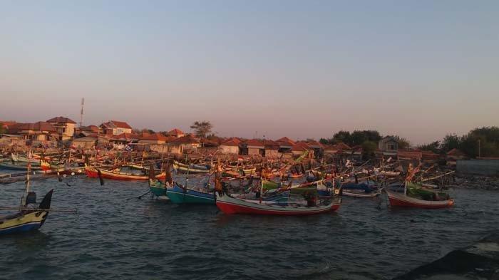 Pengembangan Wisata Pulau Mandangin Kandas, Dana Miliaran Malah Dialokasikan untuk Kolam Pancing