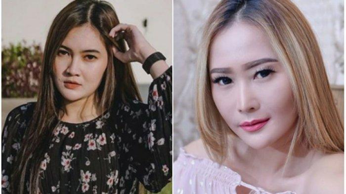 Alasan Nella Kharisma Cueki Inul Daratista padahal Dihubungi Mati-matian, Beri Peringatan Netizen