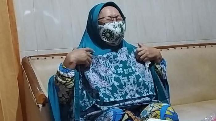 Kisah Pilu Nenek Beta Wiludjeng di Surabaya, 2 Kali Batal Haji, Tak Berniat Minta Pengembalian Biaya